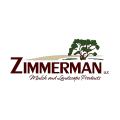 Zimmerman Mulch Products LLC