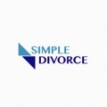 Simple Divorce   Divorce Lawyer Toronto