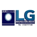 Aj's LG Washer And Dryer Repair Pro