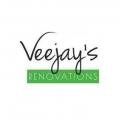 Veejays Renovation