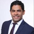 Russell O. Araya, Injury & Accident Attorney