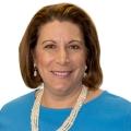 Marianne Garrison Injury & Accident Attorney