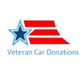 Veteran Car Donations Dallas