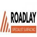 RoadLay