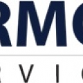 Armor Services Roofing