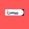 Outbloom Clinics