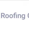 York Roofing Guys