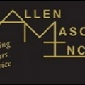 R S Allen Masonry Inc