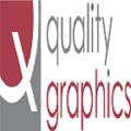 Quality Graphics, Inc.