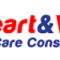 HCC - Cardiology & Vascular Consultants