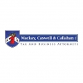 Mackay, Caswell & Callahan, P. C.