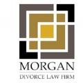 Morgan Divorce Law firm LLC