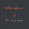 Freeman Law Injury & Accident Attorneys