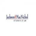 Jackson Estate Planning Attorneys