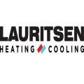 Lauritsen Heating & Cooling