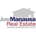 Joe Manausa Real Estate