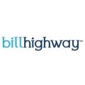 BillHighway
