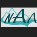North Alabama Audiology