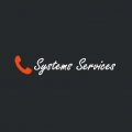 Telephone Systems Service