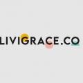 LIVIGRACE