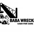 Baba Wreckers Melbourne