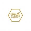 WeBe Works