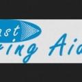 Coast Hearing Aid Lab