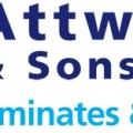 Attwater & Sons Ltd