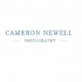 Cameron Newell Photography