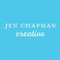 Jen Chapman Creative