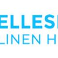 Ellesmere Linen Hire Ltd