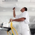 Property Painting Pros
