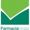 Farmacia Vegas