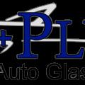 A+ Plus Windshield Repair Peoria