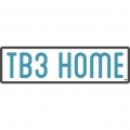 TB3 Home Furniture
