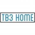 TB3 Home Furniture