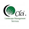 Creative Landcare Inc