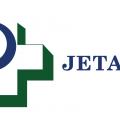 Jetanin Hospital IVF