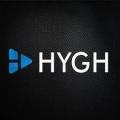 HYGH AG