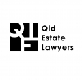 QLD Estate Lawyers