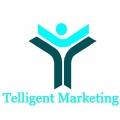 Telligent Marketing LLC