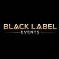 Black Label Events