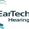 EarTech Hearing Aids