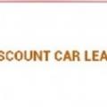 Discount Car Lease