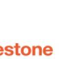 Prestone Press, LLC