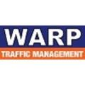 WARP Group