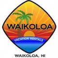 Waikoloa Vacation Rental Management