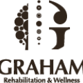 Graham Physical Therapy Rehabilitation