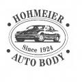 Hohmeier Auto Body