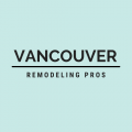 Vancouver Remodeling Pros